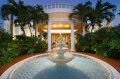 Holiday Inn Express West Doral Miami Airport