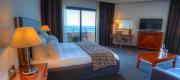 Radisson Blu St Julians Resort