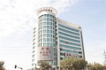 GreenTree Inn Shanghai Longwu Road Express Hotel