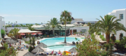 Club Siroco Apartments(adults Only)