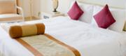 Ramada Plaza Resort By Wyndham Orlando Intl Drive