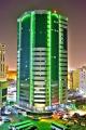 Alain Hotel Apartments