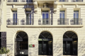 Hôtel Marseille St Charles