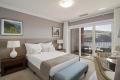 Quinta do Lorde Resort, Hotel & Marina