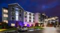 BEST WESTERN PLUS Nashville Airport Hotel
