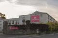 Park&Suites Confort Saint-Herblain