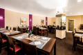 Mercure Hotel Frankfurt City M
