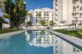 PYR Marbella