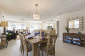 Sunny Shores Inn & Suites