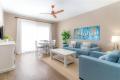 Vitalclass Lanzarote Sports & Wellness Resort (Formerly Las Marinas Club Resort Apts)