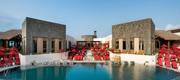 Pierre And Vacances Village Club Fuerteventura Origomare