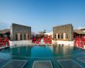 PandV Village Club Fuerteventura Origomare