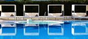Sentido Fido Tucan - Adults Only