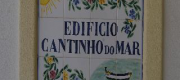 Cantinho Do Mar
