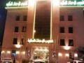 Muhaidb Palestine