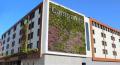 Campanile Lyon Sud-Confluence-Oullins