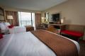 Hotel RL by Red Lion Salt Lake City