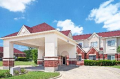 MICROTEL INN & SUITES BY WYNDHAM MESQUITE/DALLAS