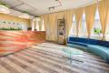 DAYS HOTEL RIGA VEF (ex.Europa City Riga)