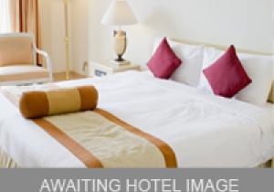 Americas Best Value Inn & Suites - Lax /el Segundo