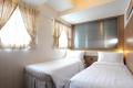 Bridal Tea House Hotel Tai Kok Tsui Anchor Street