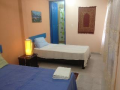 Grand Hostel Cancun