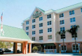 Country Inn & Suites, Orlando, Universal