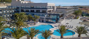 Kn Hotel Matas Blancas - Adults Only