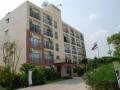 Asia Resort Kaset Nawamin