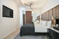 Yurbban Passage Hotel & Spa