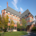 Kellogg Conference Hotel at Gallaudet University