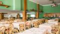 Blue Sea Costa Bastian  (Formerly Diverhotel Lanzarote)