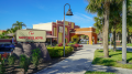 CLARION INN AND SUITES INTERNATIONAL DRIVE