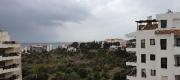 Praia Vau 17 By Atlantichotels