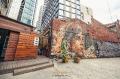 Nomads Melbourne Backpackers Hostel