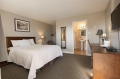 Bluenose Inn and Suites