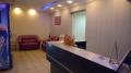 Abs Bintang Guesthouse