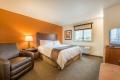 My Place Hotel-Salt Lake City I-215/West Valley City, UT