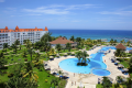 Grand Bahia Principe Jamaica - All Inclusive