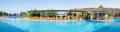 Hotel Mogan Princess & Beach Club - All Inclusive
