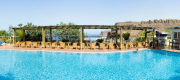 Hotel Mogan Princess & Beach Club - All Inclusive
