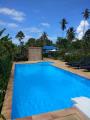 Nittayavadee Panset Resort