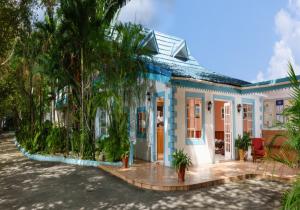 Legends Beach Resort