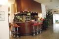 IH hotels Milano St. John