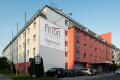 ARION CITYHOTEL VIENNA (EX TREND APPARTEMENTHOTEL )