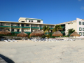Cancun Bay Resort (formely Q BAY Hotel and Suites)