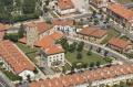 Urban Loiu Hotel By Eurotels