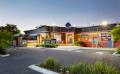 Meadow Inn Hotel-Motel