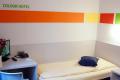 Colour Hotel