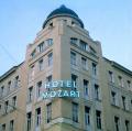 MOZART VIENNA